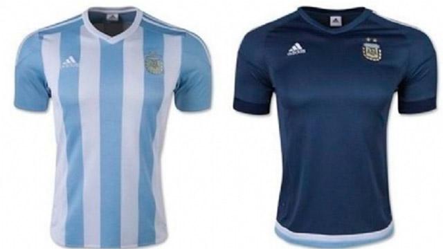 camiseta_argentina