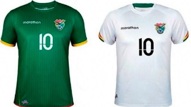 camiseta_bolivia