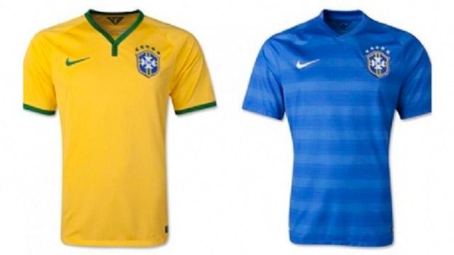 camiseta_brasil