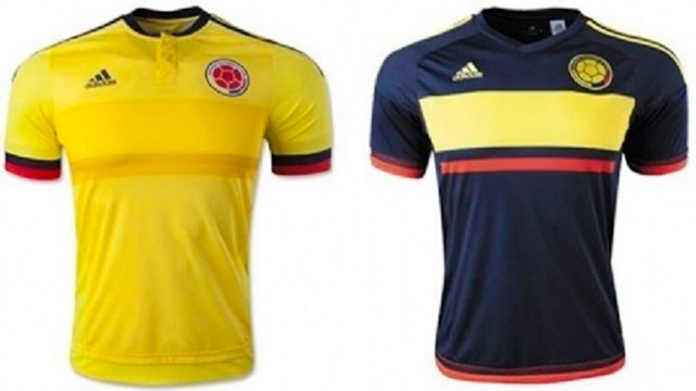 camiseta_colombia