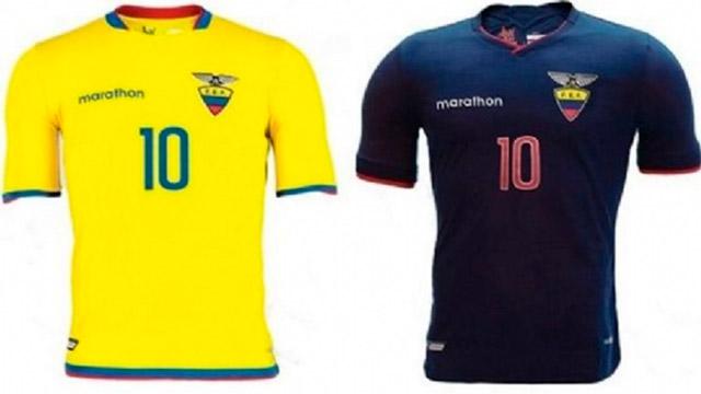 camiseta_ecuador