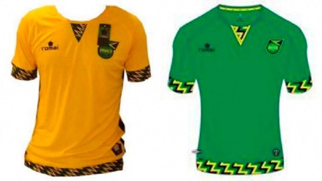 camiseta_jamaica