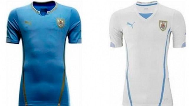 camiseta_uruguay