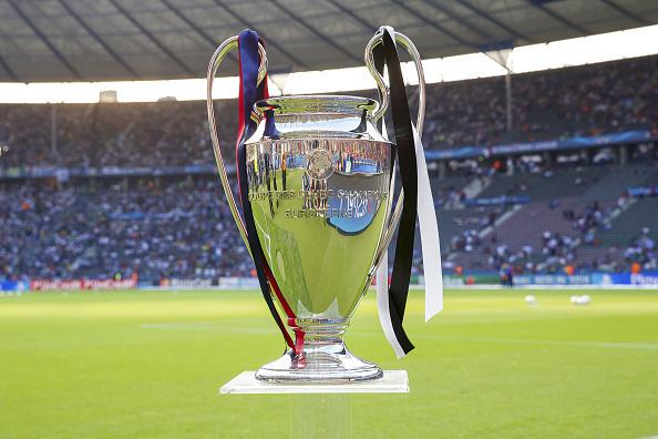 champions_league_copa_fc_juv