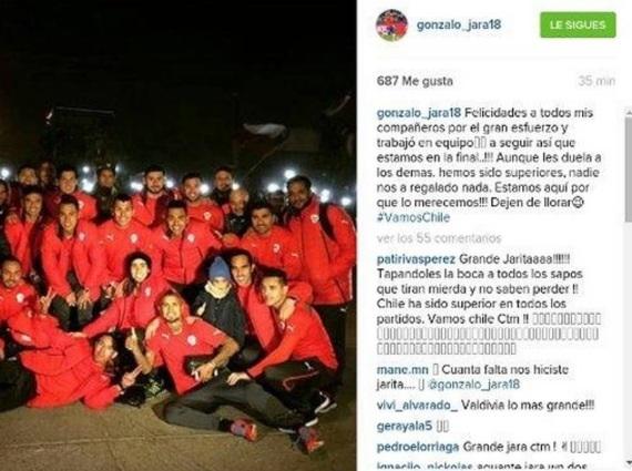 gonzalo_jara_instagram