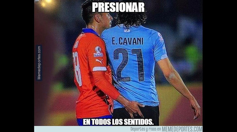 meme_cavani_jara_01