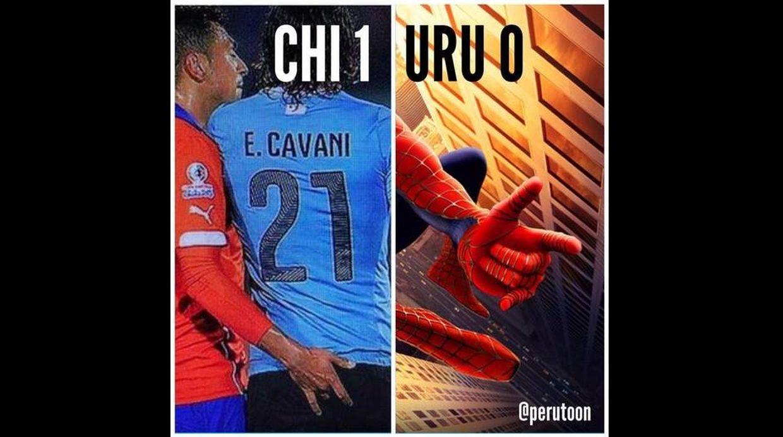 meme_cavani_jara_02