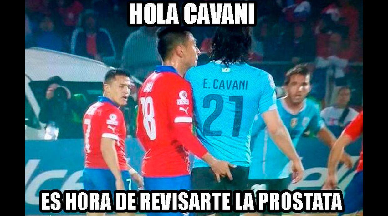 meme_cavani_jara_04