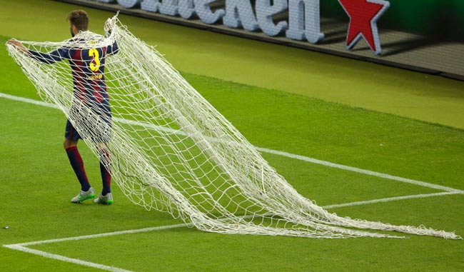 pique_malla_final_champions_league