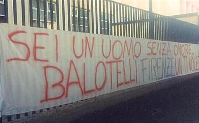 balotelli_protestas_hinchas