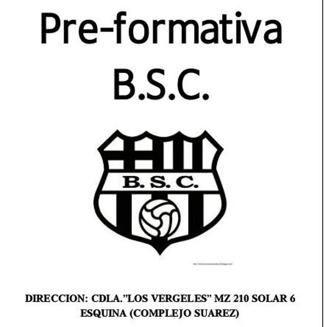 cartel_formativa_barcelona_enganio