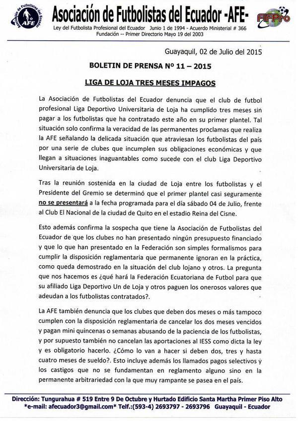 comunicado_afe_loja