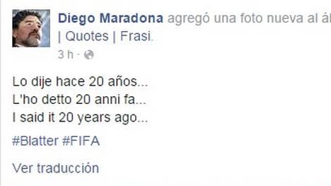 diego_maradona_blatter