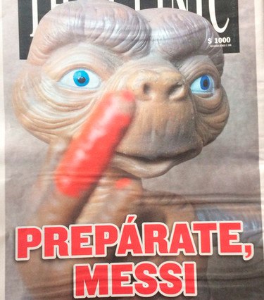 periodico_chile_messi