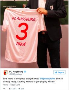 ausgburg_pique