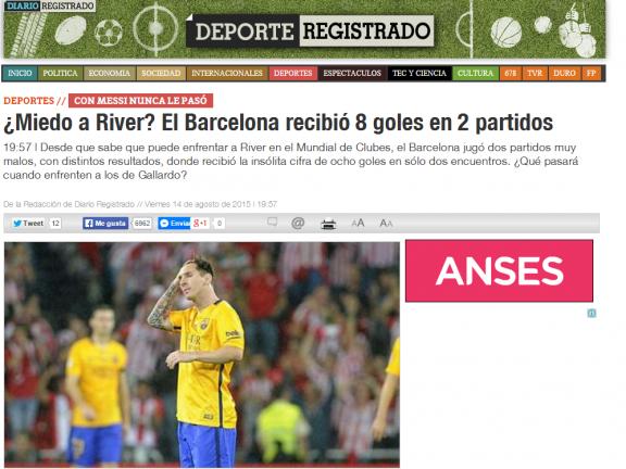 diario_registrado_fc_barcelona