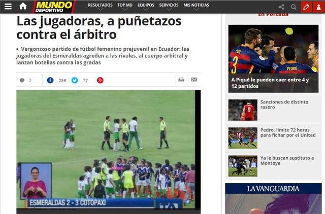 mundo_deportivo_pelea_ecuador