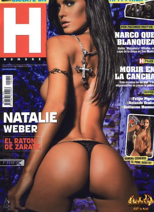 natalie_weber