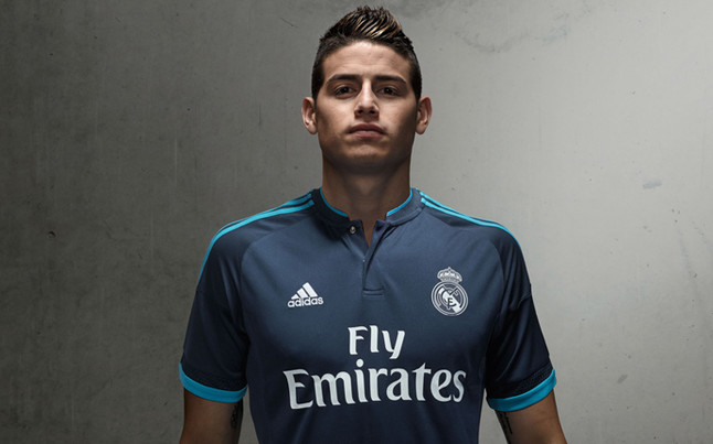real_madrid_tercera_camiseta_01