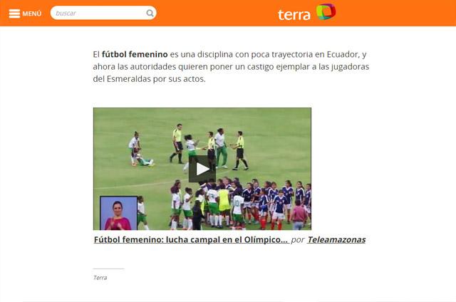 terra_pelea_ecuador