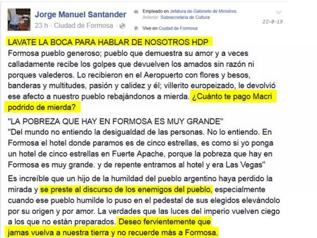 tevez_facebook_politico
