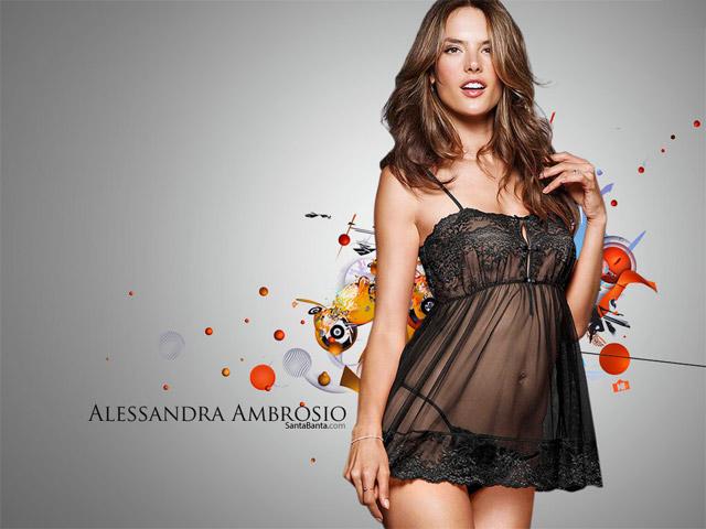 alejandra_ambrosio_04