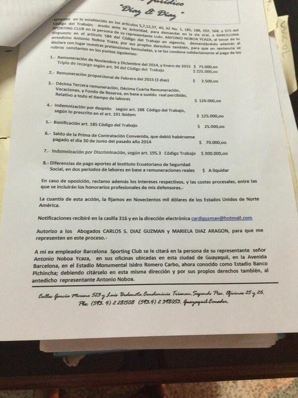 alex_bolanios_demanda