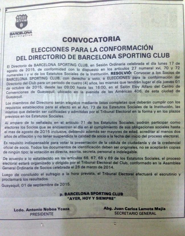 convocatoria_elecciones_barcelona