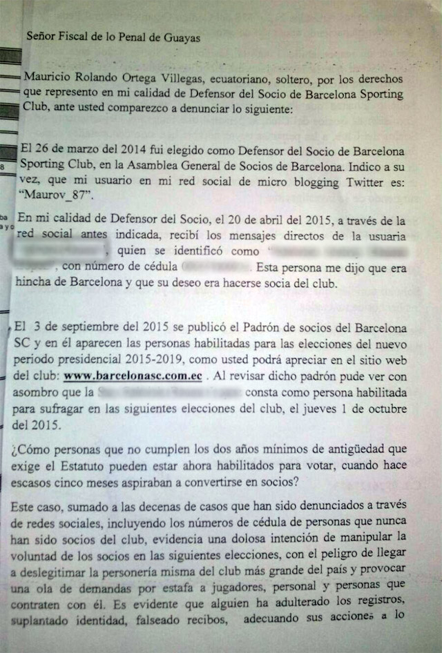denuncia_socios_barcelona