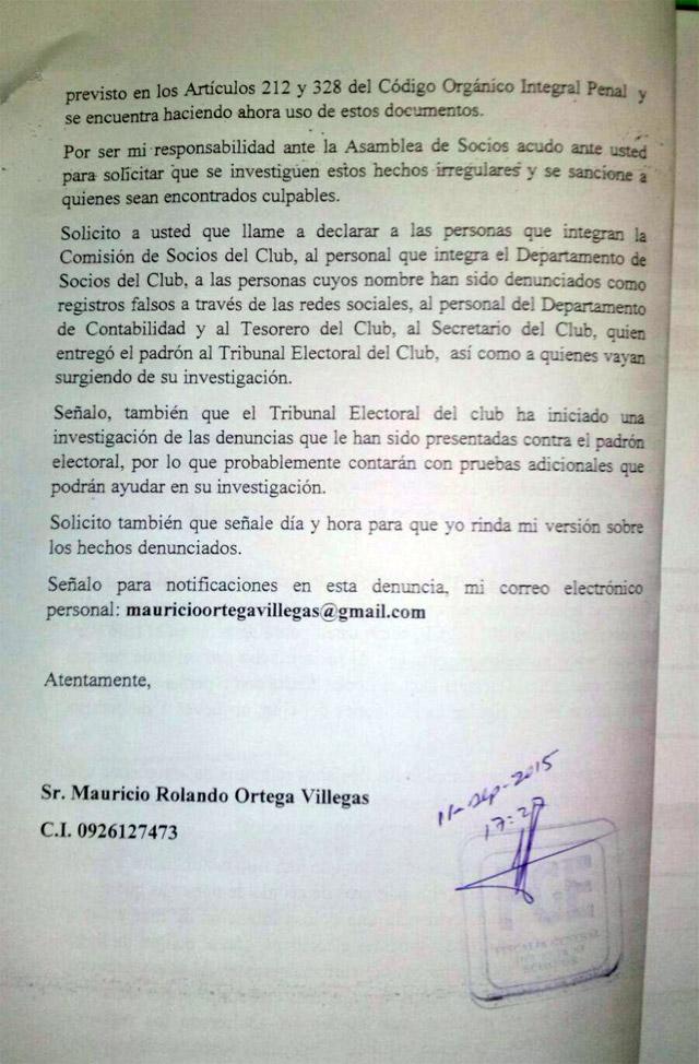 denuncia_socios_barcelona_01