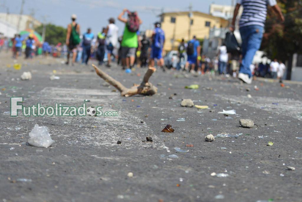 incidentes_clasico_astillero_manta_01