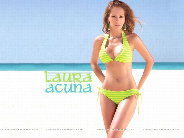 laura_acunia_05