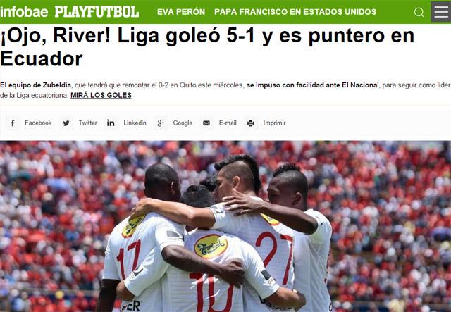 liga_quito_prensa_argentina