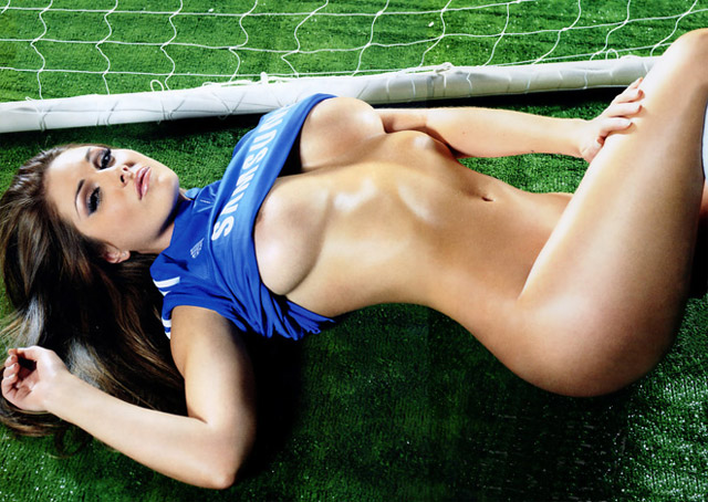 lucy_pinder_05