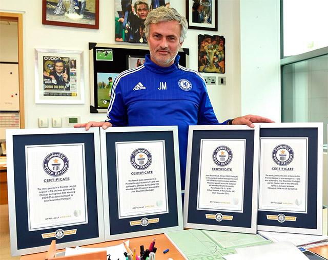 mourinho_record_guinnes
