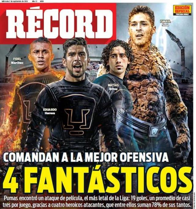 portada_record_martinez
