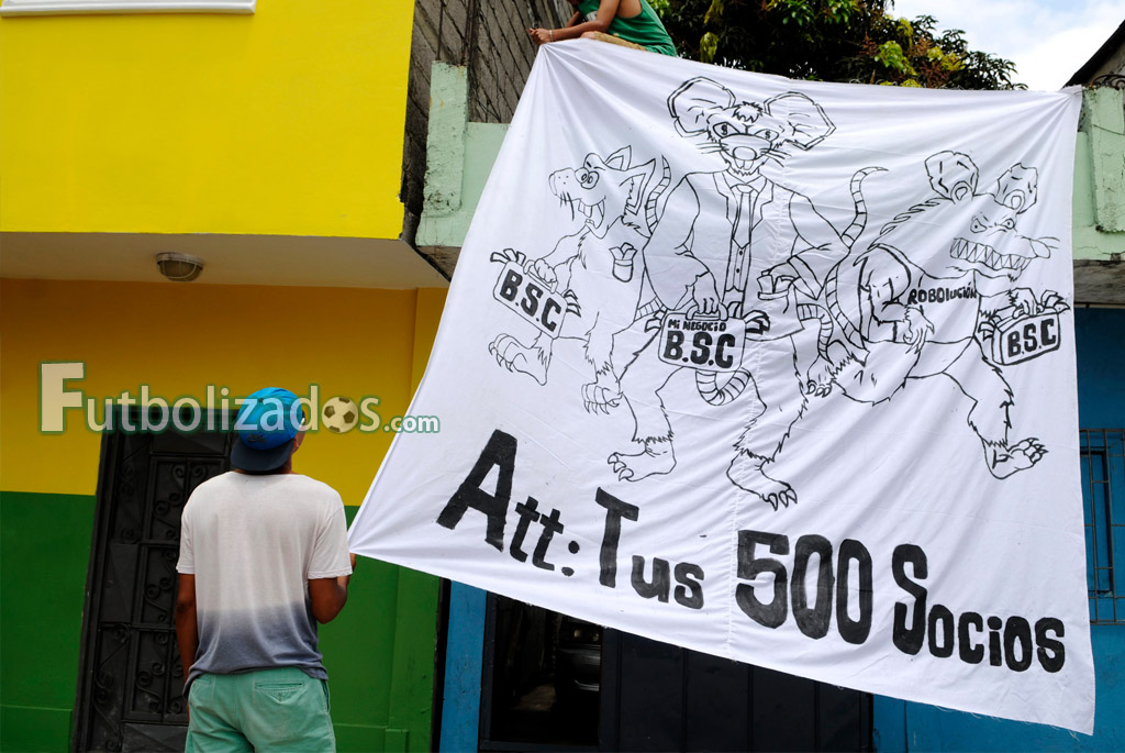 protesta_socios_barcelona