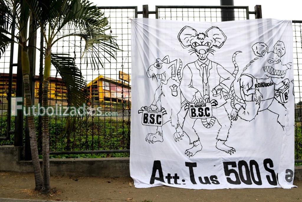 protesta_socios_barcelona_0