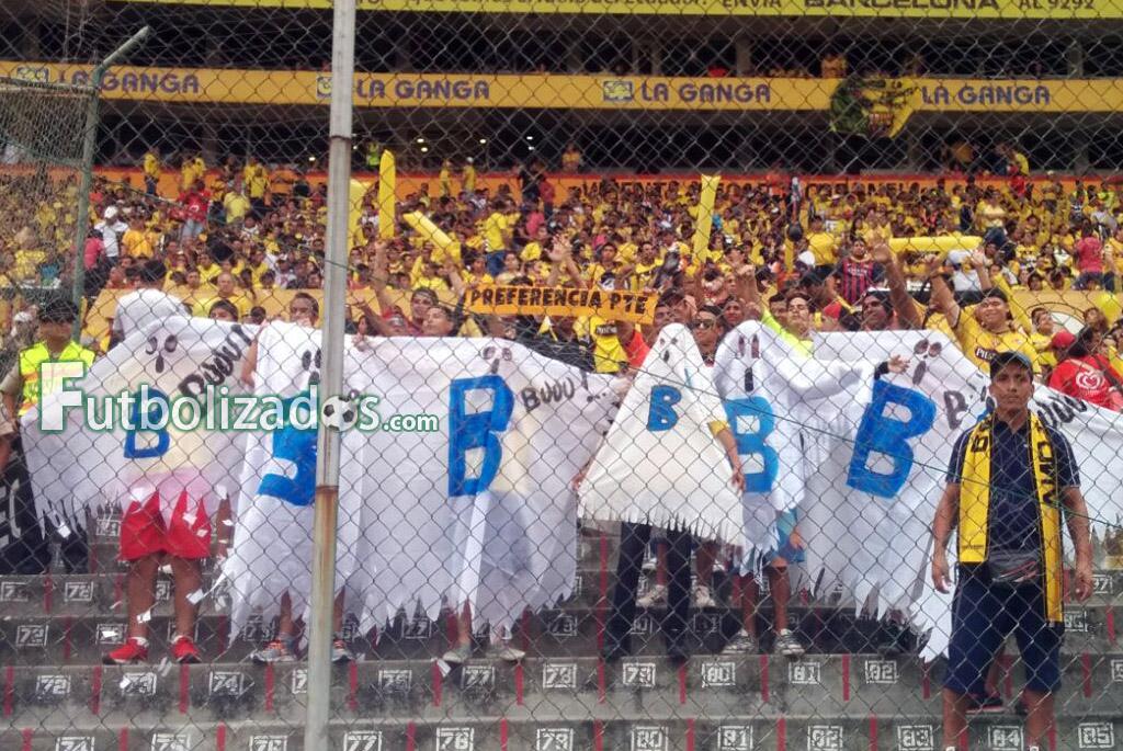 barcelona_emelec_2da_02