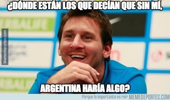 memes_argentina_ecuador