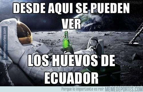 memes_argentina_ecuador_01