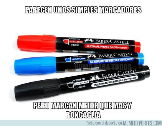 memes_argentina_ecuador_02