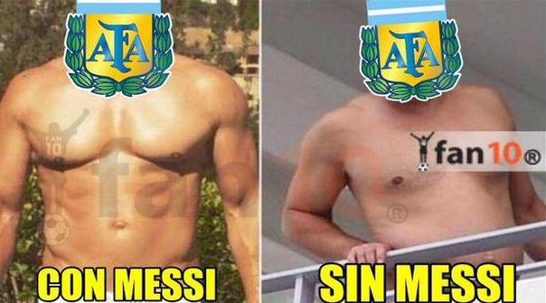 memes_argentina_ecuador_03