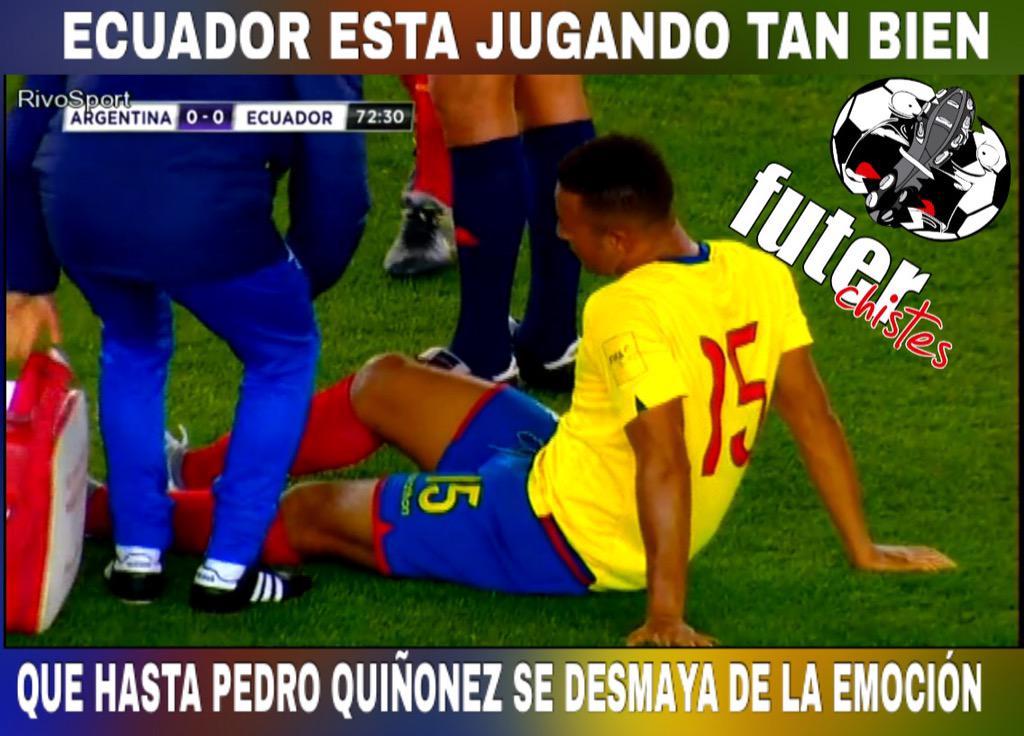 memes_argentina_ecuador_06