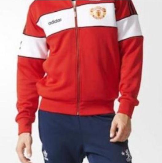 sudadera_error_adidas_united
