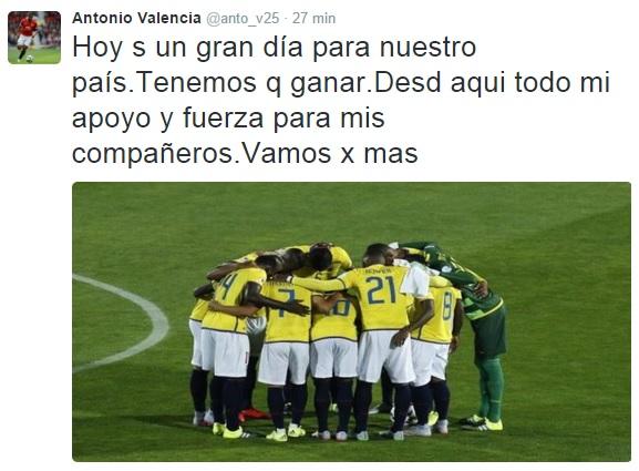 antonio-valencia_tweet