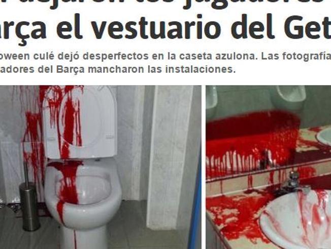 banios_fcbarcelona_getafe