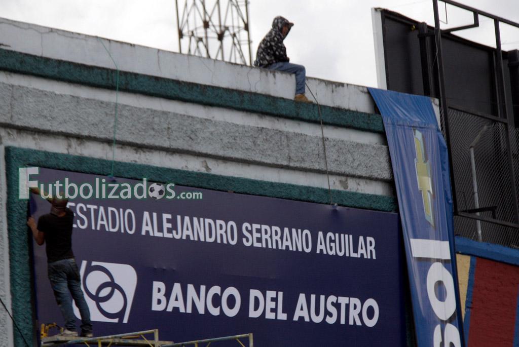 estadio_alejandro_serrano_aguila