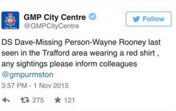 tweet_policia_manchester
