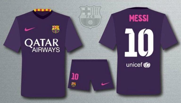 uniforme_barcelona_posible